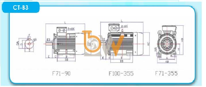 hinh-anh-kich-thuoc-ban-ve-dong-co-dien-55kw